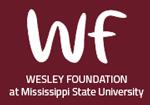 MSU Wesley Foundation